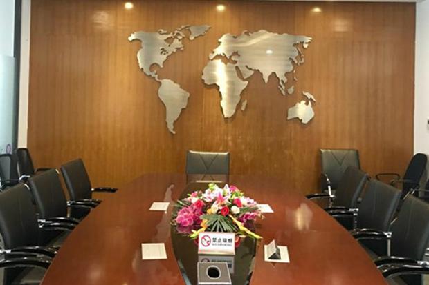 说明: http://file.jianzhan.zjuc.com/member_product_editor/914/images/202003171607_33506100.jpg